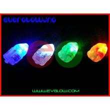Mini-LED-Licht für die Nacht Party