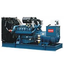 Doosan Diesel Generator Set (20KW-600KW)