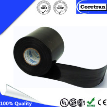 Hot Sales Kc70 Fire Proofing SGS Certificated Tape