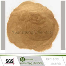 Superplasticizer in Concrete Snf-a Powder