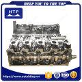 Высокое качество послепродажного Дизель автозапчасти двигатель в сборе длинный Блок цилиндров для Тойота Hiace 5л