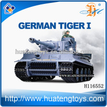 NEWEST & HOT SELLING 1:16 SCALE HENGLONG RC TANK METAL,RC TANK TOYS H116552