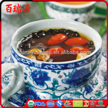 Goji berry fruit what are goji berries good for wolfberry juice