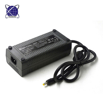 Ordinateur portable 19V 9.5 ALIMENTATION EN MODE COMMUTATION