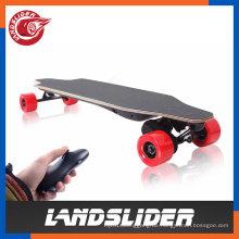 Neues billiges drahtloses Steuer-elektrisches Skateboard