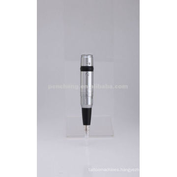 Rechargeable permanent makeup machine battery tattoo machine without wire