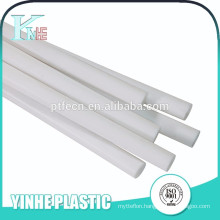Hot selling smooth ptfe skived sheet with great price