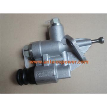 Cummins Diesel Engine Spare Parts-Fuel Transfer Pump 3936316 4988747