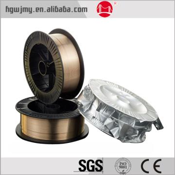 fil de brasage cuivre