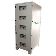 Fuente de alimentación de CC de tratamiento de superficie de alta potencia