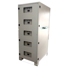Hochleistungs-Oberflächenbehandlung Gleichstromversorgung