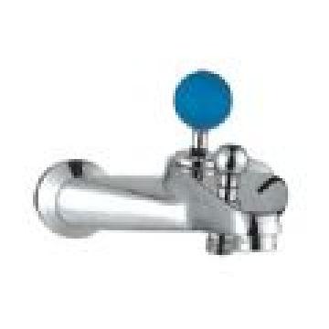 Faucet (ZR8002-3)