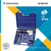 Rongpeng RP7816 Air Tool Kits
