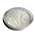 Lowest price CAS 9000-11-7 Pure carboxymethyl cellulose sodium cmc powder in pvc