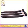 Шелковых волос расширения Нью-Йорк переплетения волос