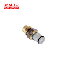 Wholesale OEM Quality 89428-20060 Temperature Switch