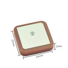 Antenne active de puce de suivi GPS de traqueur inhabituel