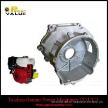 Kurbelgehäusedeckel für tragbaren Generator Benzin Ohv Motor Kurbelgehäusedeckel (GES-CRC)