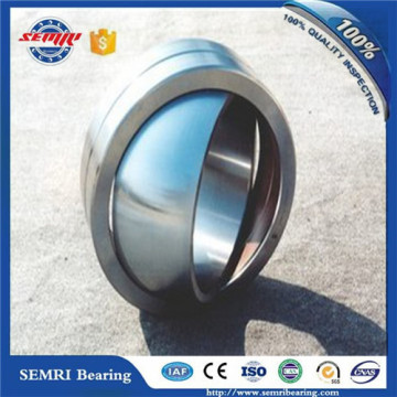 Anti-Corrosion Wear-Resistant Stainless Steel Spherical Plain Bearing (GE12C)