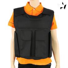 Standard Protection nij iiia Bullet Proof Vest
