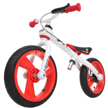 Kids Balance Bike for Child