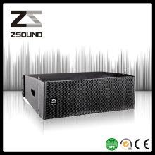 """8"""" Звуковая система 8-дюймовый громкоговоритель La108"""