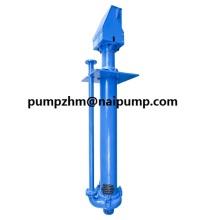 Pompe de puisard verticale 65QV-SP