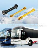 Eje de transmisión caliente de la venta (eje de transmisión) para las piezas del autobús / del autobús