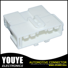 Alojamento de conector automotivo Sumitomo 6098-4591