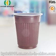 Taza disponible plástica al por mayor 2oz Small PP