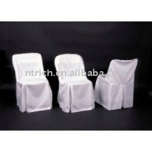 Charming Polyester Folding Chair Covers