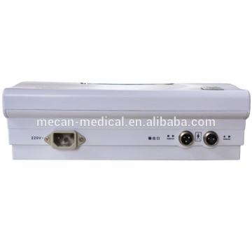 High Quality rTMS Transcranial Magnetic Stimulation Equipment