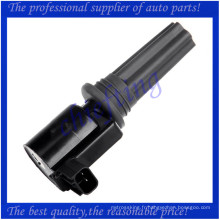 FD496 1W4U-13A366-AA 1W4Z-12029-AA pour lincoln ls bobine d'allumage