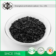 High Quality Coal Based Powder Activated Carbon Price In India