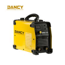 DC+inverter+arc+welders+mma+140+welding+machine