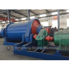 Fabricant de broyeur à boulets pour machine à broyer les mines dans le Jiangxi