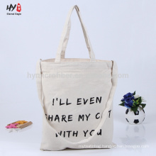 Most popular softy cotton bag