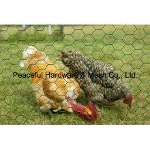 Куриный Провод (L010)