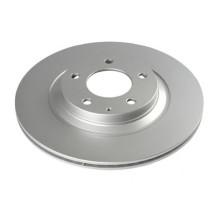 MDC2076 DF4488 F15126251A pièce de rechange automatique pour disques de frein mazda rx8
