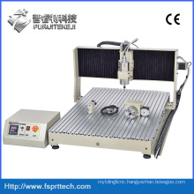 CNC Engraving Machines CNC Cutting Machines