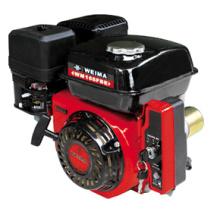 6.5 HP Gasoline Engine/Petrol Engine/Gasoling Motor/Diesel Motor Series