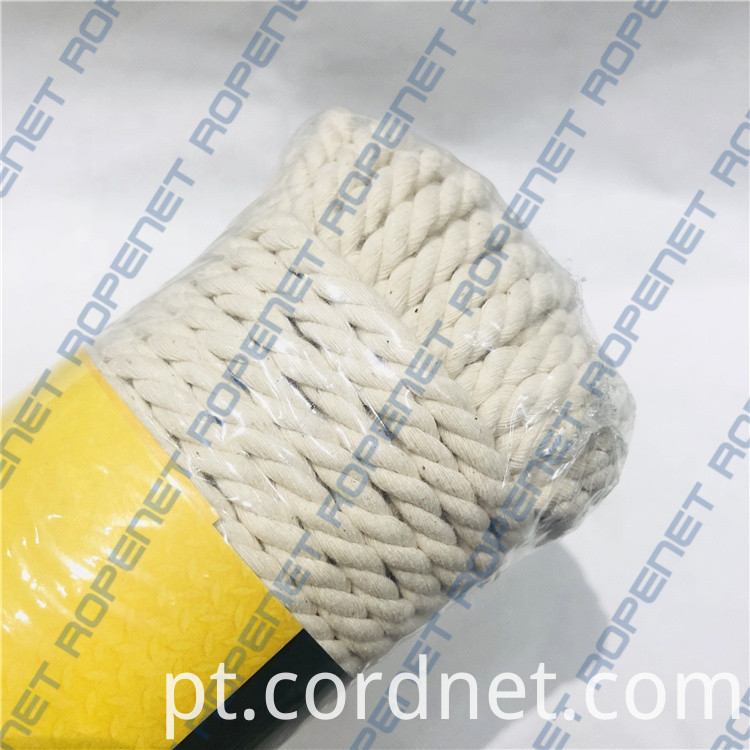 Cotton Rope04