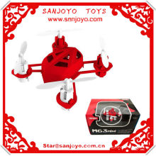 New arriving! M63 navigation lights Hand Throwing micro quadcopter Drone