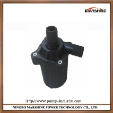 DC Mini Tauchpumpe korrosionsbeständig langlebig Wasserpumpe