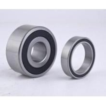 Rodamiento de bolas de contacto angular de dos hileras (3200, 3300, 5200)