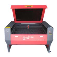 CO2 лазерный гравер (RJ-1390)