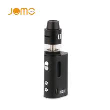 Authentic Jomo E-Cigarette Ultra 60, Jomo 60W Starter Kit E Cigarette Distributor