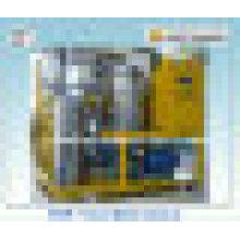 De Buena Calidad Sistema De Filtro De Aceite Resistente Al Fuego (TYF)