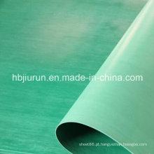 Folha / esteira da gaxeta do asbesto Xb150-Xb450 para a venda