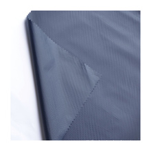 New Product Eco-friendly Environmental Half Recycle Polyester Taffeta Fabric Biodegradable Fabric for Garment Jacket Home